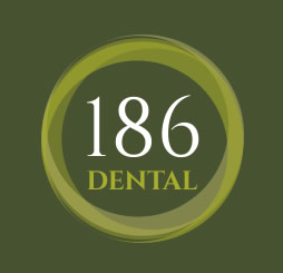 186 Park Road Dental